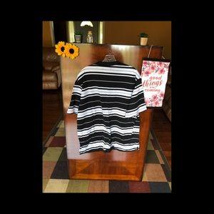 Polo by Ralph Lauren Shirts - Men's Polo Moisture Management Shirt